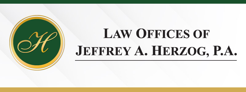 Chapter 7 and 13 Bankruptcy Dismissal in Florida |